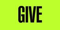 M4M Give.jpg
