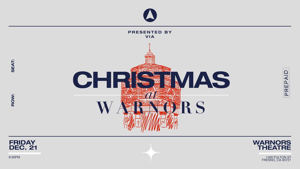 christmas at the Warnors_4K.jpg