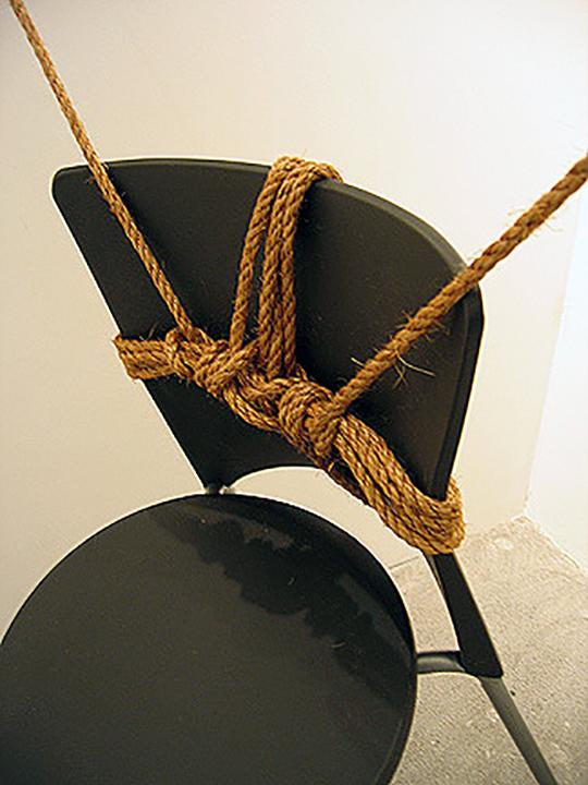 nawa rope copy.jpg
