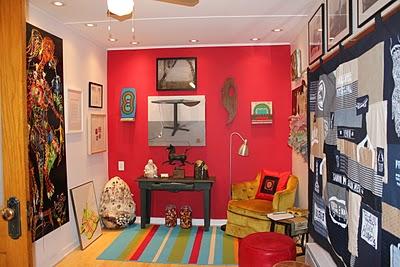 bambuddhaed_interior4.JPG