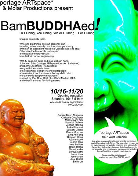 BamBUDDHAed.jpg