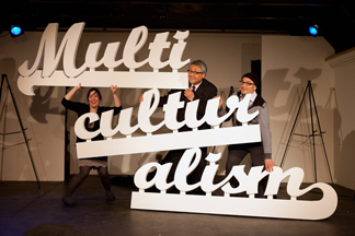 multiculturalism_trio.jpg