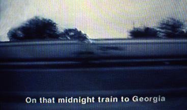 pip_karaoke train copy.jpg