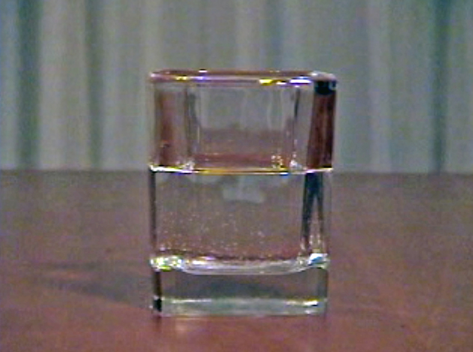 glass_3.jpg