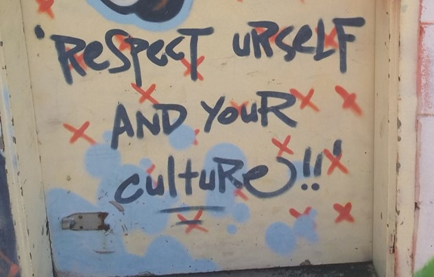 respect urself.jpg