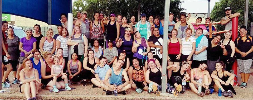 fitness club.jpg