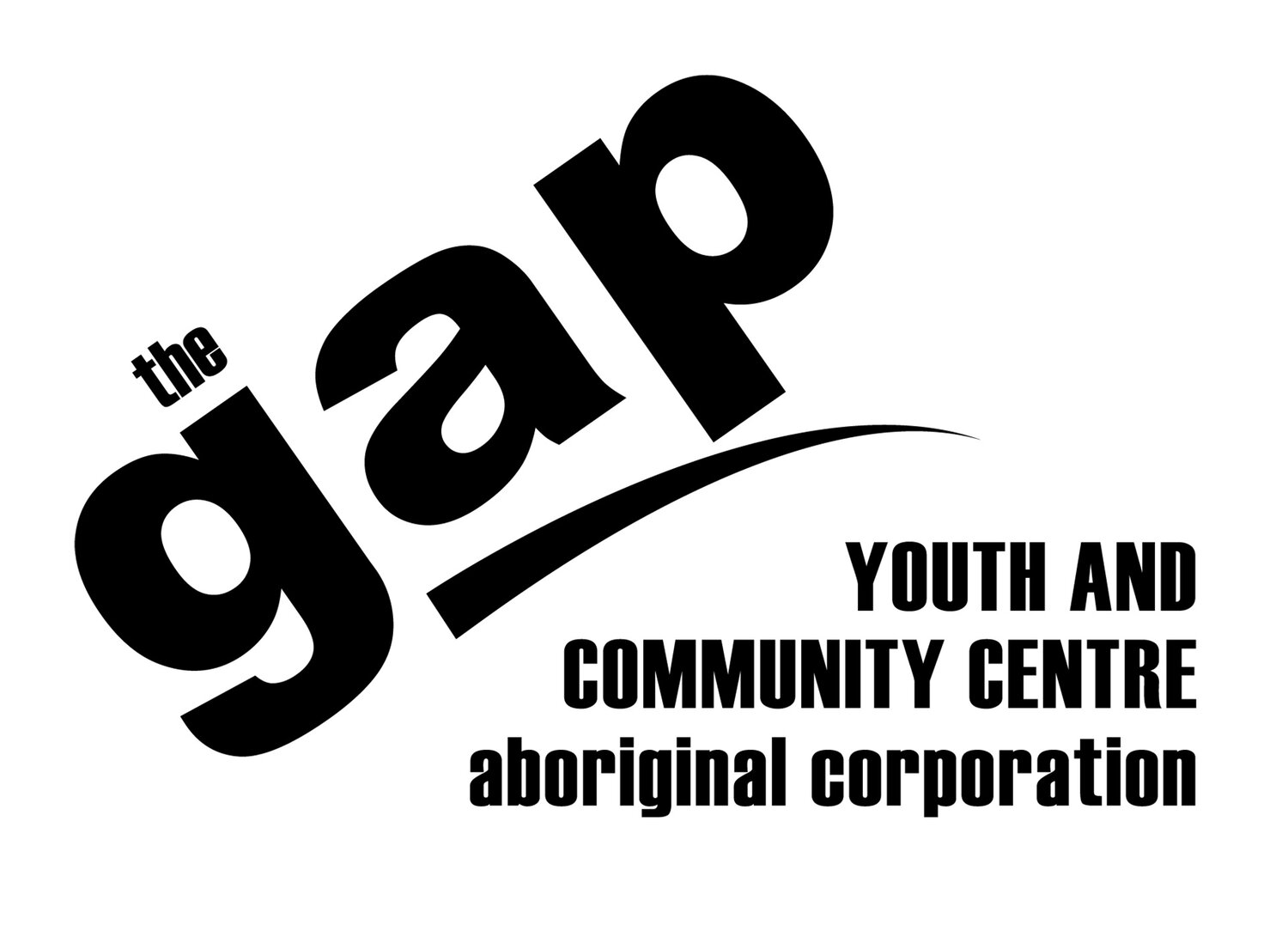 The Gap Youth and Community Centre