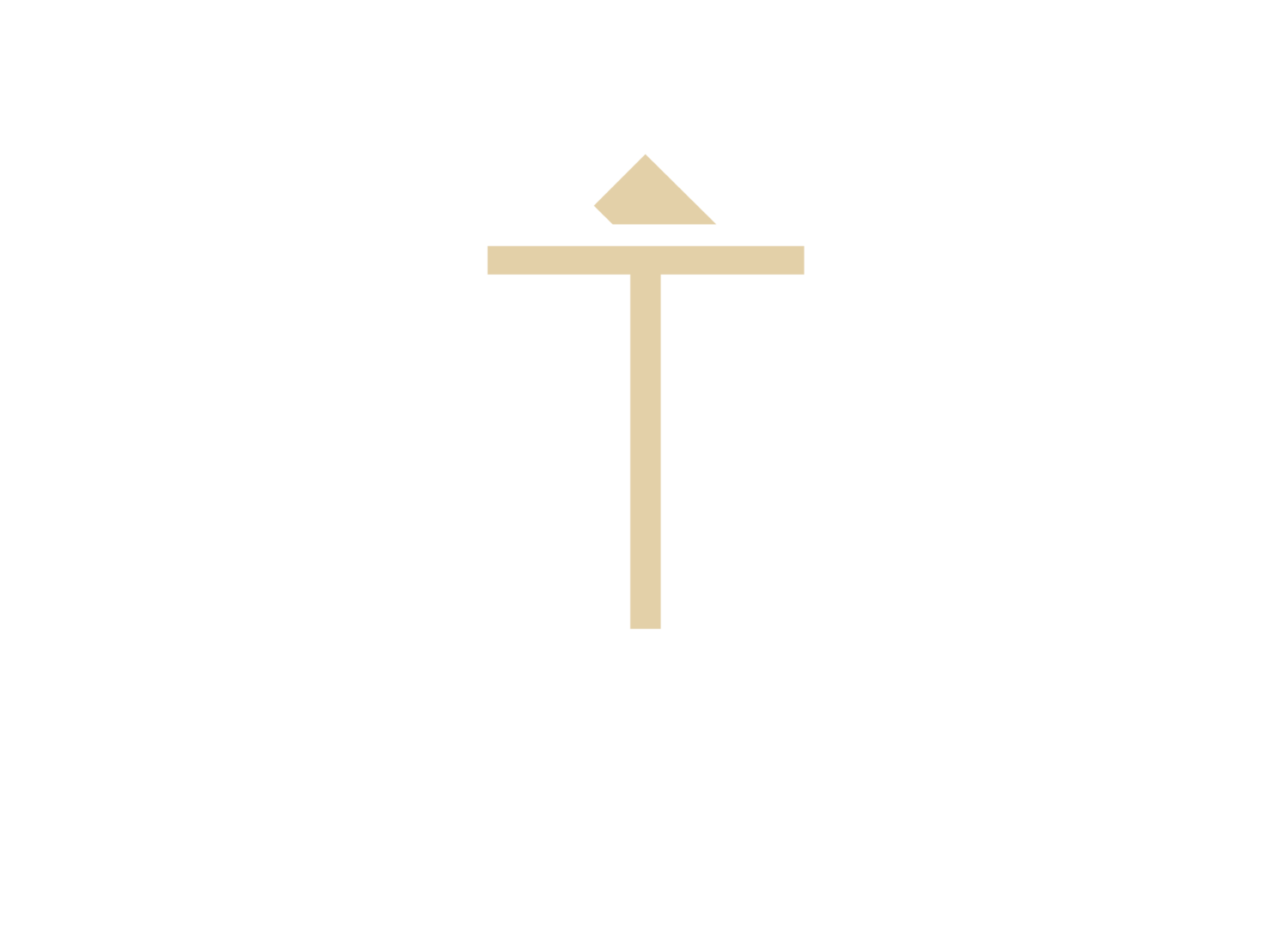 Treasuring Christ Church