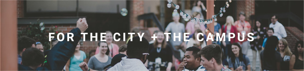 College Ministry Michigan For the city + campus.jpg
