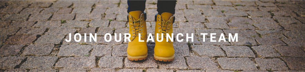 Michigan Wolverines Boots  Join our launch team.jpg