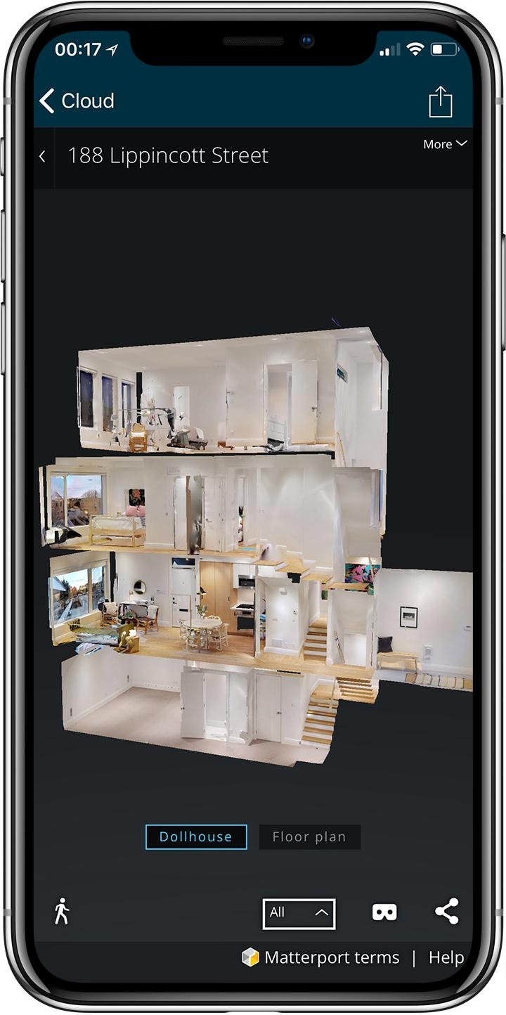 3d matterport ios iphone.jpg