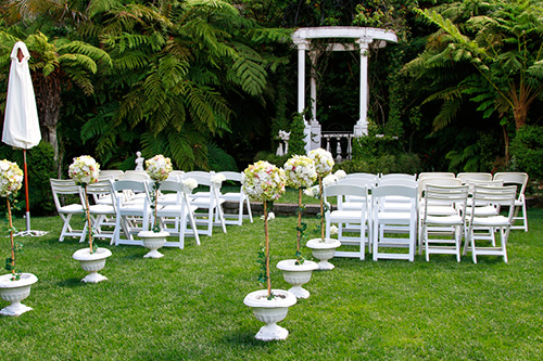 JusBrookeWedding_blog3.jpg