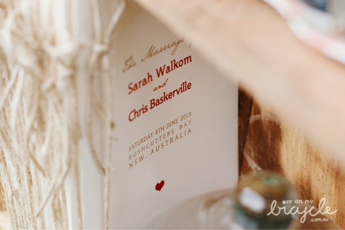 Sarah-Walkom-Wedding_blog4-700x467.jpg