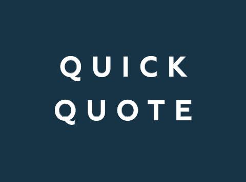 CTAsquare_quickquote.jpg