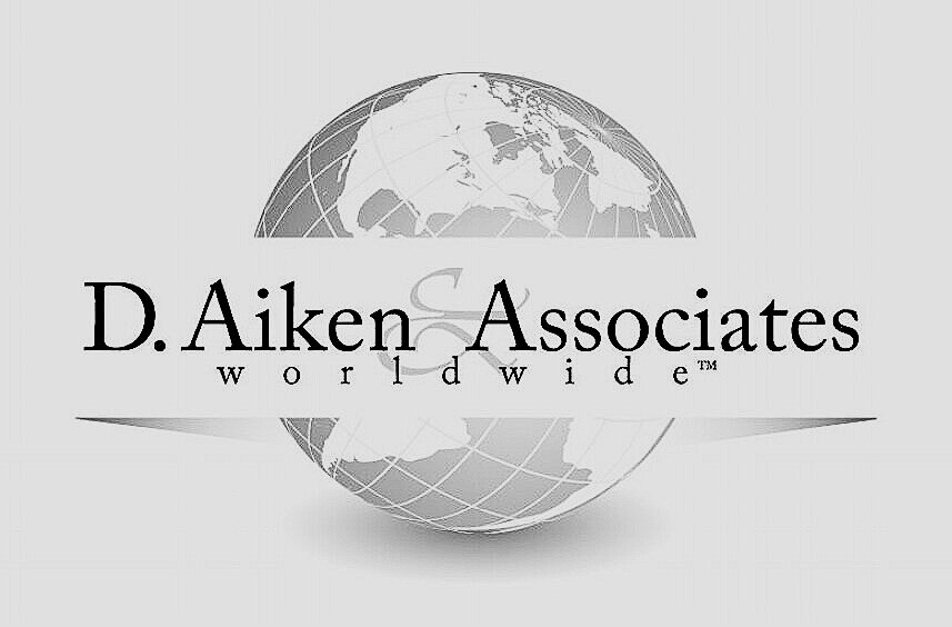 D. Aiken & Associates Worldwide