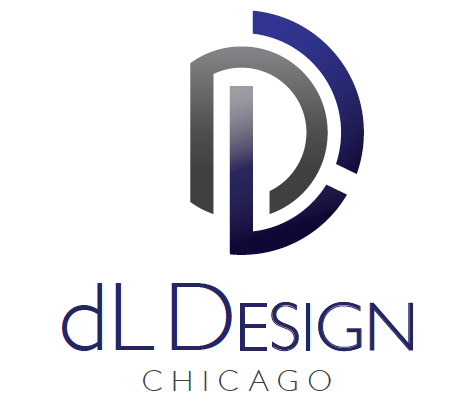 dL Design Chicago