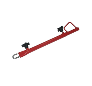 Hood tools car stereo tools by dean fernando rear door camera holder sciox Image collections