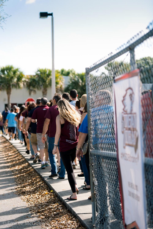 Marjory Stoneman Douglas school shooting-8.jpg