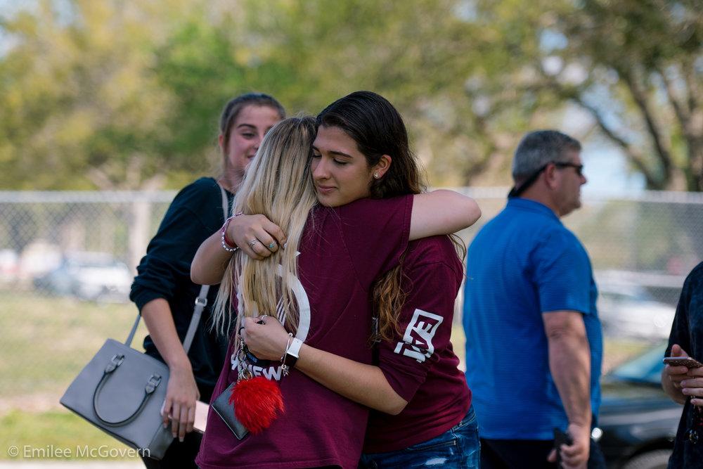 Marjory Stoneman Douglas school shooting-7.jpg