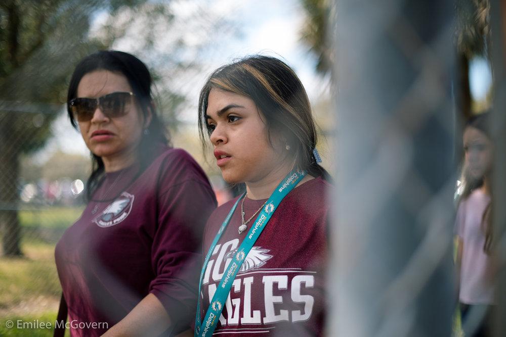 Marjory Stoneman Douglas school shooting-11.jpg