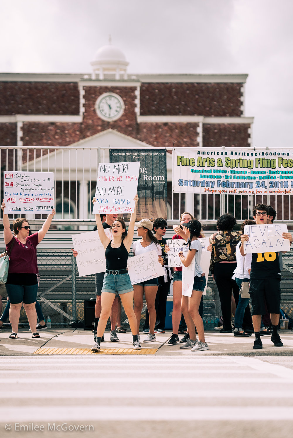 Marjory Stoneman Douglas School shooting never again-1.jpg