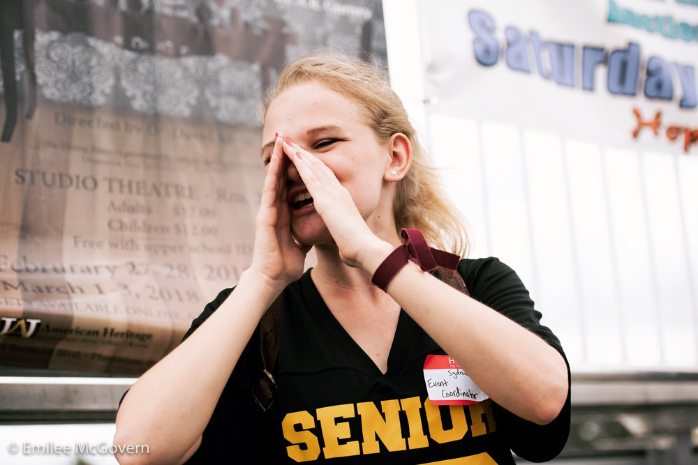Marjory Stoneman Douglas School shooting never again-17.jpg