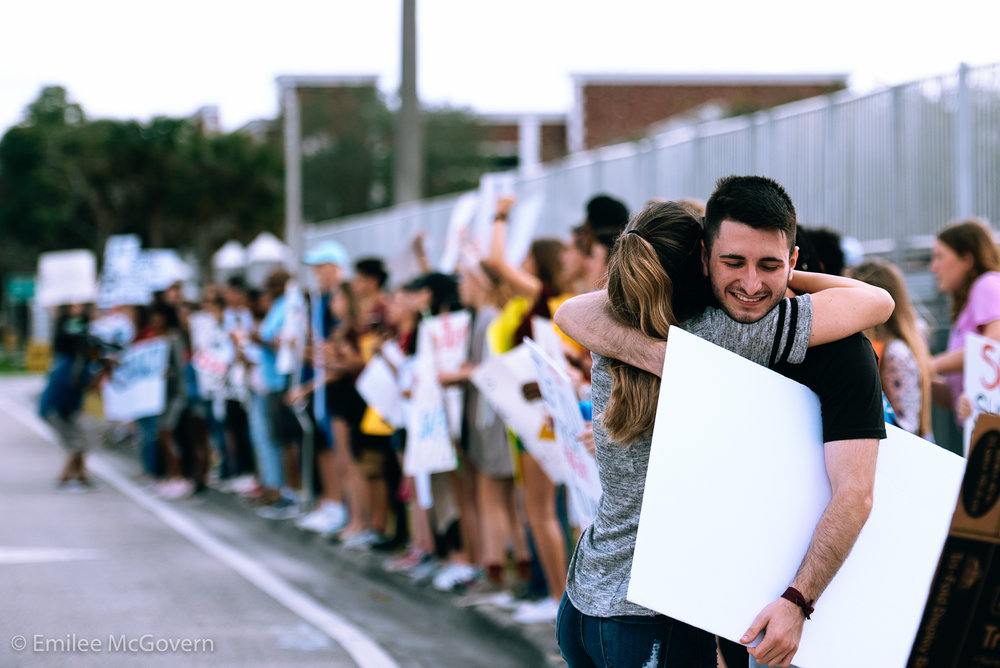 Marjory Stoneman Douglas School shooting never again-19.jpg