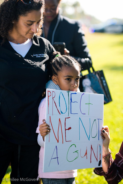 Marjory Stoneman Douglas School Shooting never again enough is enough emma gonzalez david hogg msd national school walkout -89.jpg