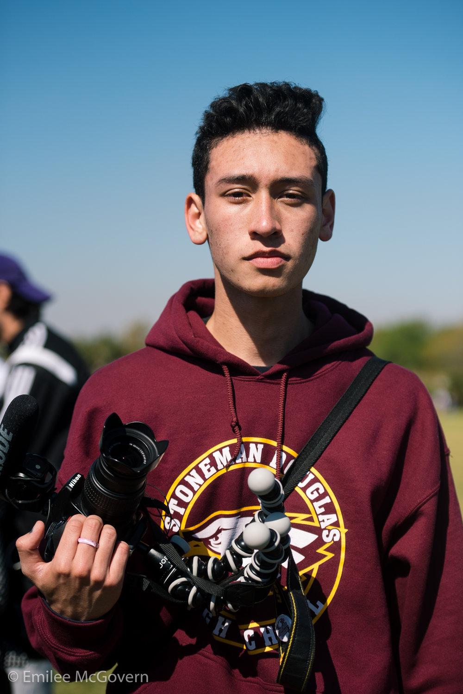 Marjory Stoneman Douglas School Shooting never again enough is enough emma gonzalez david hogg msd national school walkout -100.jpg
