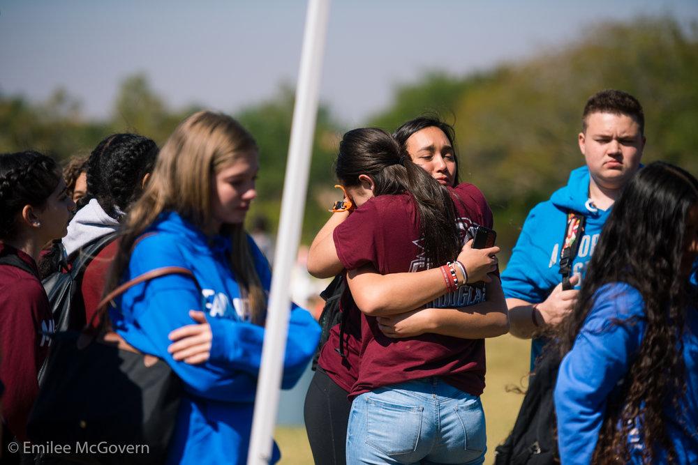 Marjory Stoneman Douglas School Shooting never again enough is enough emma gonzalez david hogg msd national school walkout -102.jpg