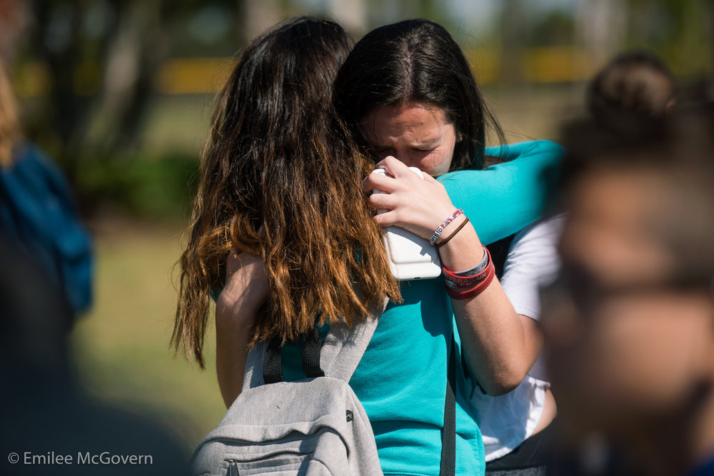 Marjory Stoneman Douglas School Shooting never again enough is enough emma gonzalez david hogg msd national school walkout -101.jpg