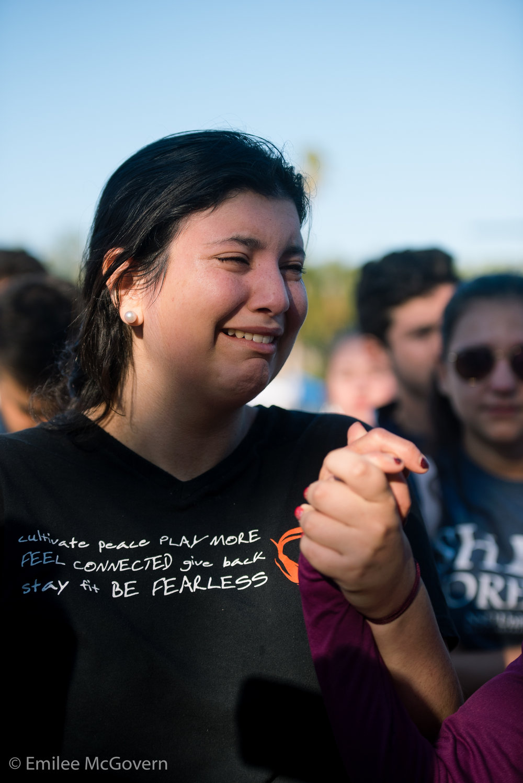 Marjory Stoneman Douglas School Shooting never again enough is enough emma gonzalez david hogg msd national school walkout -124.jpg