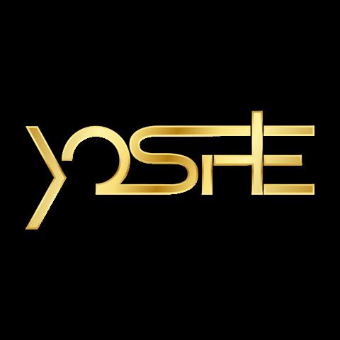 Yoshe-logo-gold-shadow.png