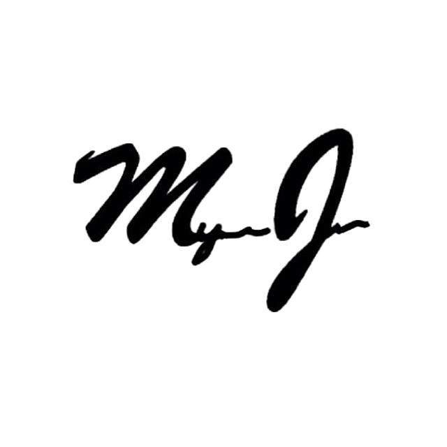 MJ_transparent logo.png
