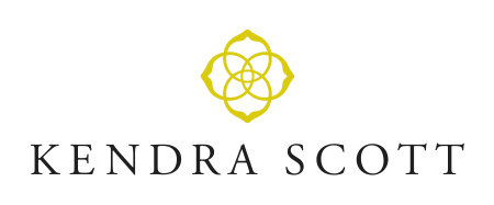 Kendra Scott | Shop Jewelry for Women, Home Decor and Beauty