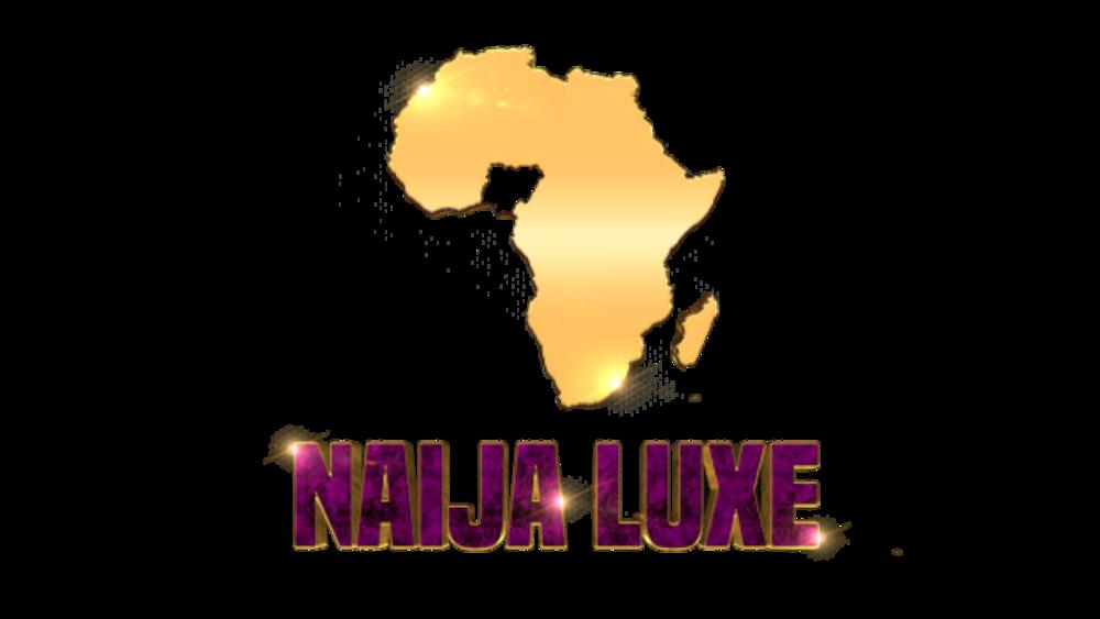 Naija Luxe