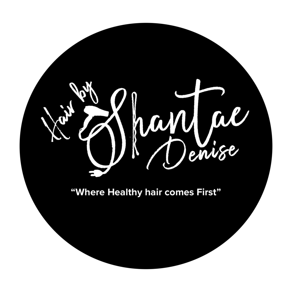 Hair by ShantaeDenise
