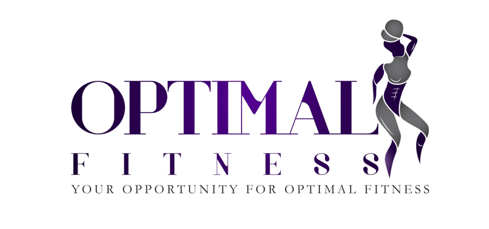 Optimal Fitness Empowerment