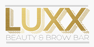 Luxx Brow & Beauty Bar