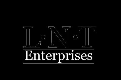 Latricia Taylor logo