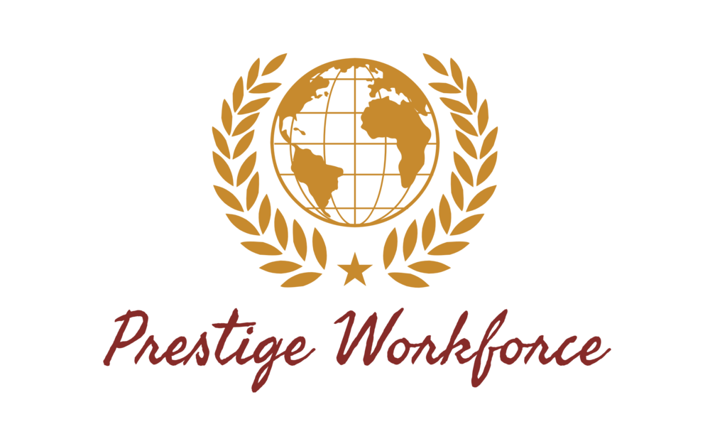 Prestige Workforce