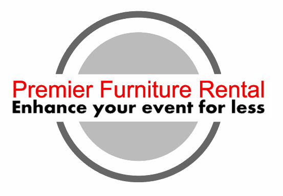 Premier Furniture Rental