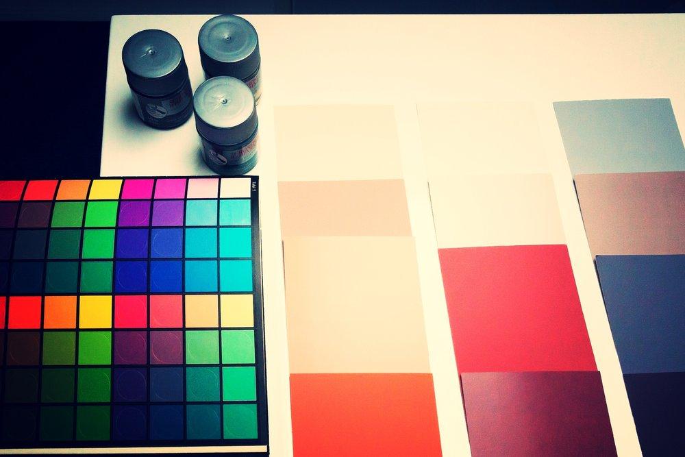 color-patterns-1984229_1920.jpg