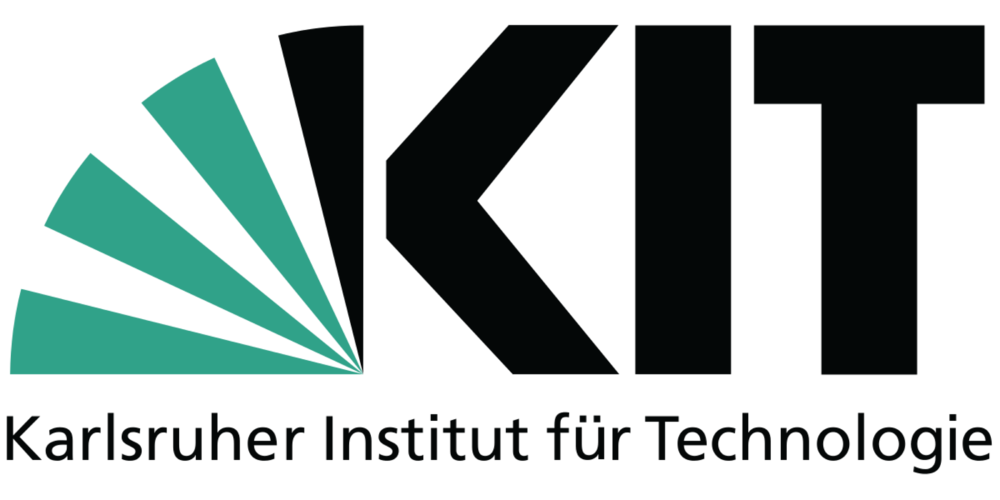 kit logo_small.png