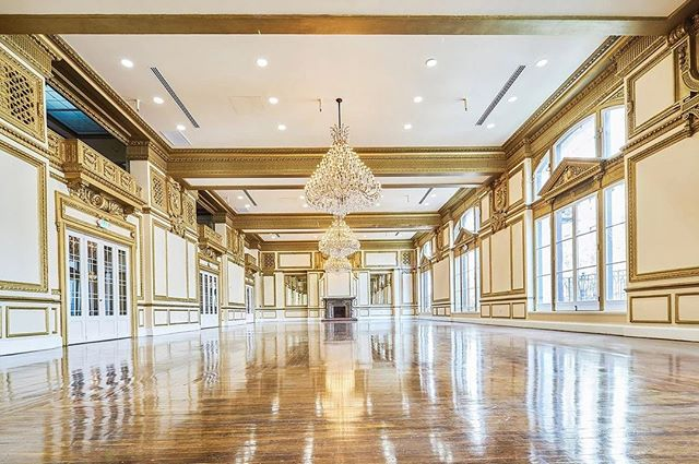 First day back from winter break means one day closer to prom! Click the link in our bio to book this gorgeous venue for your next event 🤩😍 #highschoolevents #highschoolprom #laevents #lavenues #classof2020 #classof2021 #eventplanner #eventplannerlife #eventproduction #gorgeousvenues