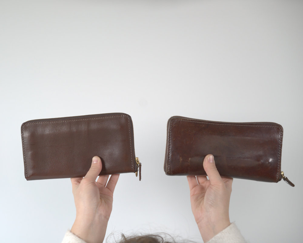 handmade-leather-purse-before-and-after.jpg