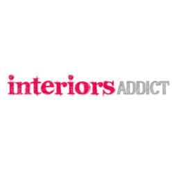 interiors-addict.png
