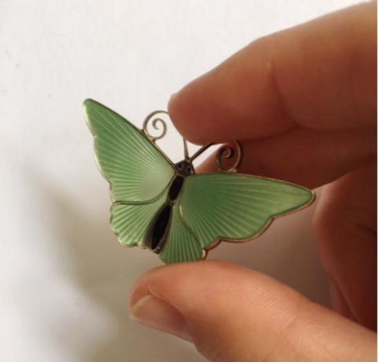 Butterfly Pin DA.jpg