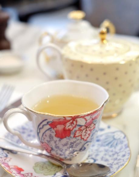 Tea Cup and Saucer.jpg