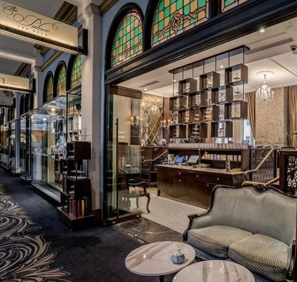 The Palace Tea Room.jpg